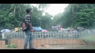 HSC Exam 2016 Special Short Film  - Marks |‬|‬ Bangla Short Film |‬|‬