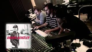 Dierks Bentley - DBTV - Episode 43: From the Studio