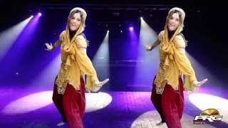 Thumke Pe Thumko | New Rajasthani DJ Song | Ramavtar Marwadi | FULL Video | Marwadi DJ Songs