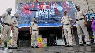 Udta Punjab leak case: Torrent site owner arrested by Mumbai police | Filmibeat