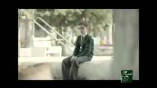 Badha Dushman (Islamabad's School attack)