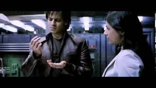 Prince 2010 movie