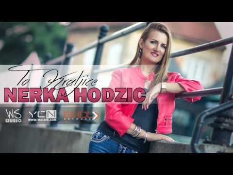 Nerka Hodzic - 2015 - To Kraljice