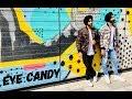 Download Eye Candy Karan Hardy Pure Bhangra Número Uno mp3