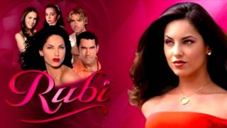 Top 10 Best Telenovelas You Can Binge Watch On Netflix Right Now