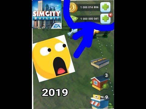 Xxx Mp4 Hack SimCity Buildit V 1 26 8 82xxx Unlimited Simoleons SimCash And Keys Work 2019 3gp Sex