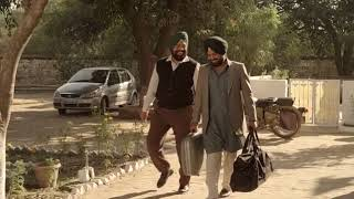 Ardas Punjabi full movie