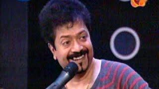 তোমার কেনো হিংসে হয়?   Tomar Keno Hingshey Hoy ? ✿ কুমার বিশ্বজিৎ   Kumar Bishwajit ✿ [Live]