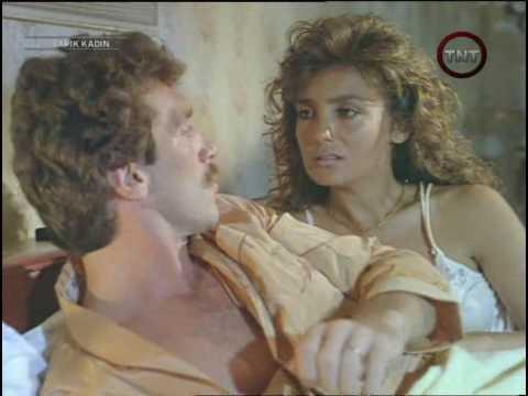 Sapık Kadın 1988 Tarık Tarcan Perihan Savaş 4 9