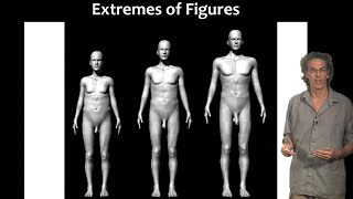 Size Matters: How penis size influences a man's sex appeal