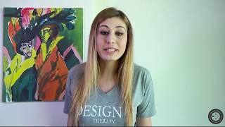 Dijital Tasarım | Merhaba Youtube