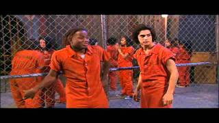 VICTORIOUS Movie: Locked Up Official Trailer:)