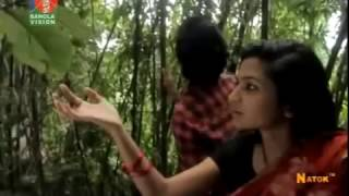 dil amar -subornopur r besi dur nay