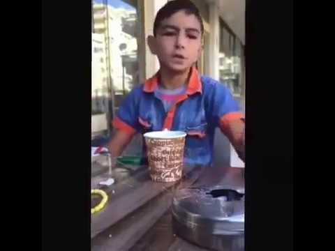 Atarlı çocuk mevzu anlatıyor kopmak garanti  😂 ADANA