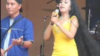 DHENADA - ELOK CANTIKA- GEBOY MUZAIR
