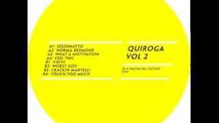 quiroga- sessomatto (really swing vol.2).mov