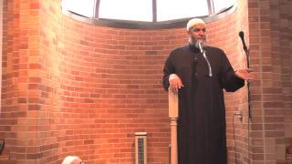 Does Allah love you? Seven Signs! by Karim AbuZaid