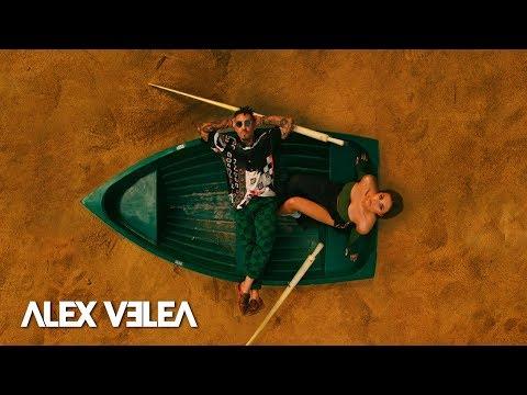 Xxx Mp4 ALEX VELEA X ANTONIA X LINO GOLDEN SAHARA Official Video 3gp Sex