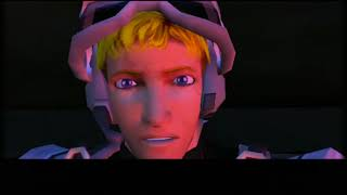Carrier Full Movie All Cutscenes Cinematic