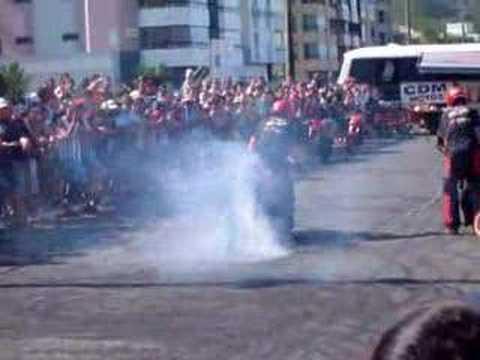 10° Moto Laguna MC Cavalos de Ferro