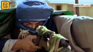 ملخص فيلم وادي الذئاب العراق