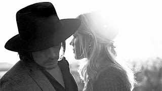 The Common Linnets 'Calm after the storm' Acoustic version - Eurovision Song Contest 2014