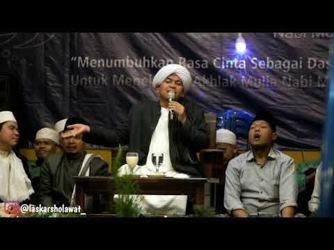 Xxx Mp4 K H Salimul Apip Nanjung Mekar Rancaekek Bersholawat 3gp Sex