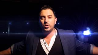 Arman-Baby Love You (Official Video)