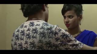 देसी रंडी के साथ रोमांस | Desi Bhabhi short clip 2017