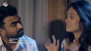 Shobai Chole Jabe   IMRAN & PALAK MUCHHAL   SAIRA   New Song 2016