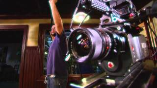 Columbia College Hollywood: A Hands-on LA Film School