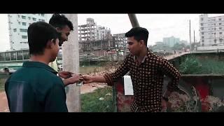 Poribesh Porichonno Rakhun| New funny video | Kawser |Rakibul