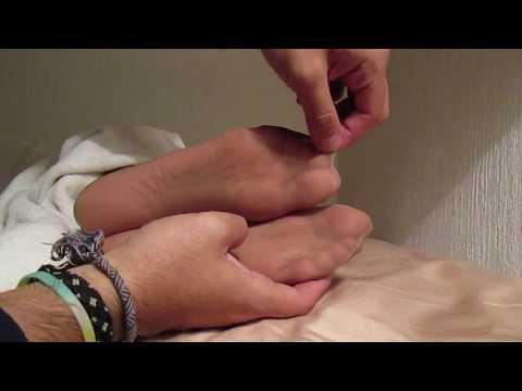 Xxx Mp4 Nylon Feet Sleep Tickling 3gp Sex
