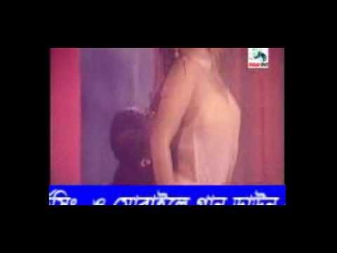 Xxx Mp4 বাংলা কাটা 3gp Sex