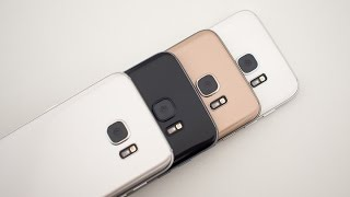 كيفية تحسين كاميرا الهاتف الى افضل جودة HD