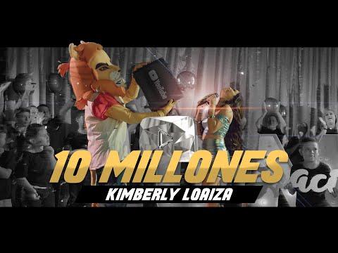 Xxx Mp4 MÁS VIDEO MUSICAL Kimberly Loaiza 3gp Sex