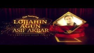 Lojjahin Agun By Asif Akbar   Audio Jukebox