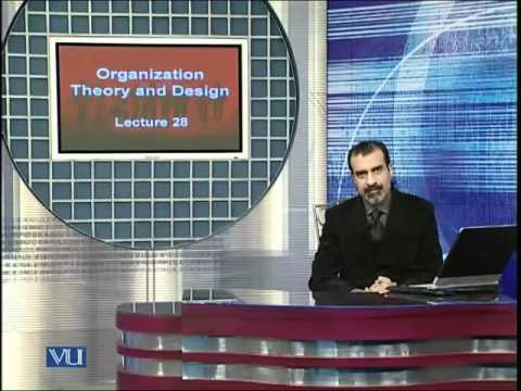 Thumbnail Lecture No. 28
