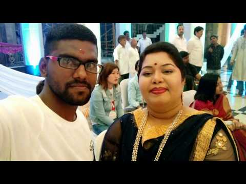 Xxx Mp4 Namitha And Veerendra Wedding Unseen Video நமிதா திருமண வீடியோ 3gp Sex