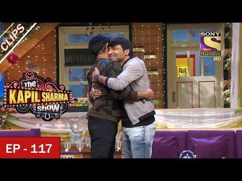 Xxx Mp4 Chandu Returns To Kapil S Show The Kapil Sharma Show 1st July 2017 3gp Sex