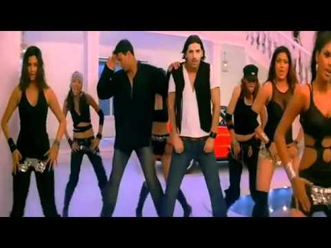 Xxx Mp4 Kiss Me Baby Full Song Garam Masala 2005 HD 1080p Music Videos YouTube 3gp Sex