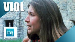 1976 : Le Viol Existe T-il ? | Archive INA
