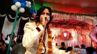 Rakesh Ji Guru ji & Vikas -Nazar na lag jaye