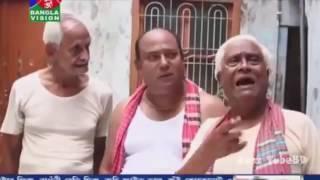 Average Aslam er Bibaho Bivrat Bangla Full Natok HD 2016 All Part 1 6 ft Mosharraf Karim