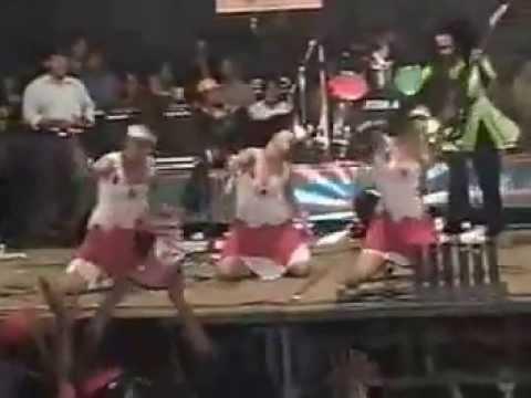 Xxx Mp4 Reog Ponorogo Trio Macan Iva Lia Nita 3gp Sex