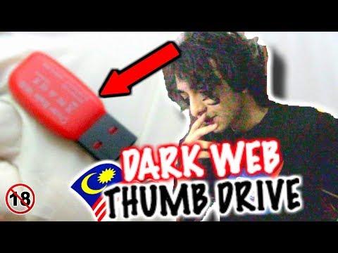 Xxx Mp4 DARK WEB APA DALAM THUMB DRIVE DARK WEB MYSTERY BOX THUMB DRIVE REAL VIDEO WARNING 3gp Sex