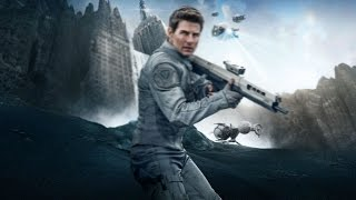 Science fiction movie   Hot,Action Films,Family