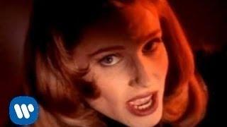 Tara Kemp - Hold You Tight (Video)