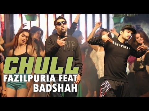 Xxx Mp4 Chull Badshah Fazilpuria Haryanvi Hit Song 3gp Sex