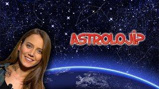 Astroloji Nedir?   Fal mıdır? Burç mudur? Bilim midir?   Kimin burcu , hangi burç